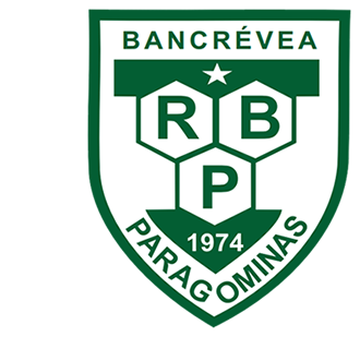 Recreativa Bancrevea em Paragominas PA